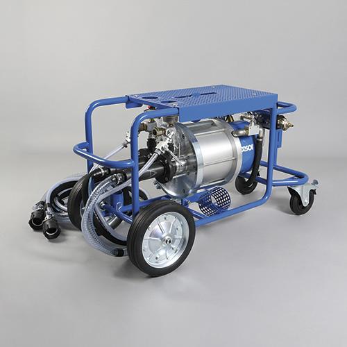 PRODUCTO-17565_DESOI-AirPower-XL50-2C