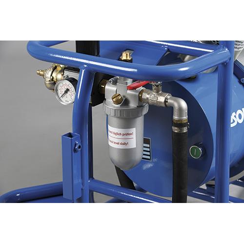 PRODUCTO-17565_DESOI-AirPower-XL50-2C_Frostschutz