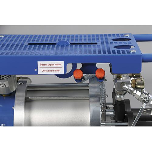 PRODUCTO-17565_DESOI-AirPower-XL50-2C_Qelschmierung