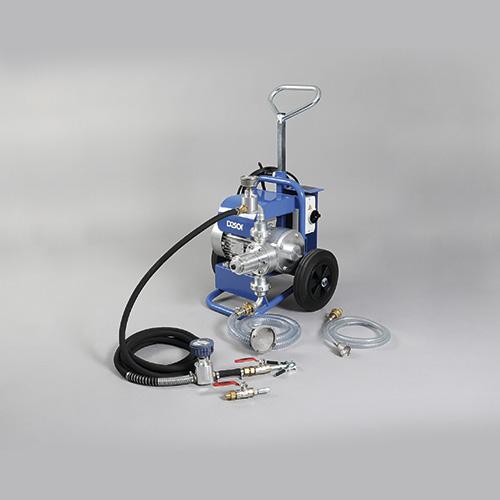producto-10440_DESOI-PowerInject-MB_M