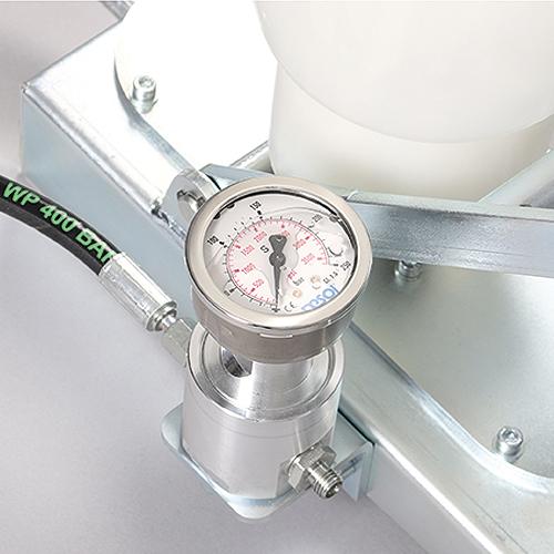 producto-15665_DESOI M-Power PED_Manometer