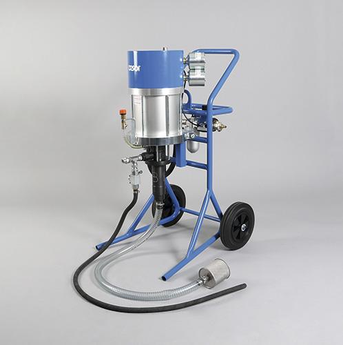 producto-16170_DESOI-AirPower-L50