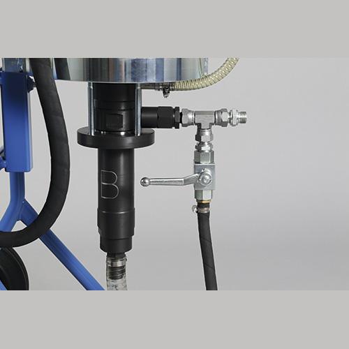 producto-16170_DESOI-AirPower-L50_Ruecklauf