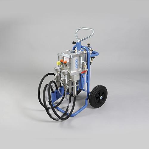 producto-17575_DESOI-AirPower-M25-3C-VA