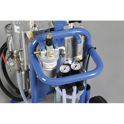producto-17575_DESOI-AirPower-M25-3C-VA_Druckminderer