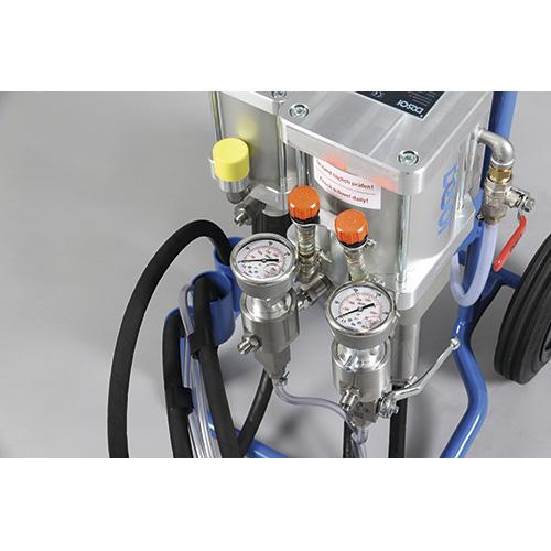 producto-17575_DESOI-AirPower-M25-3C-VA_Manometer