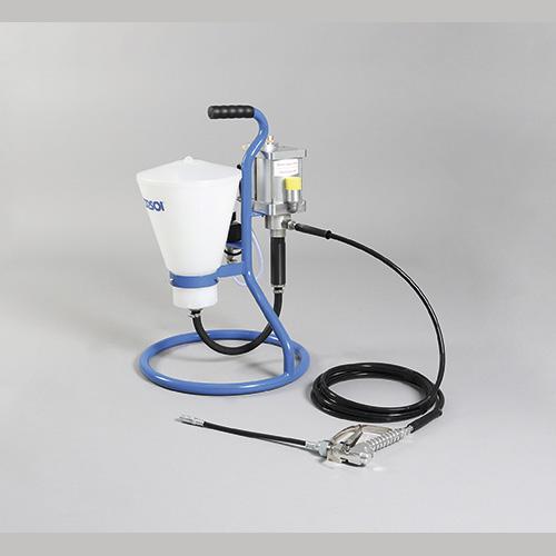 producto-17600_DESOI-AirPower-S25_M