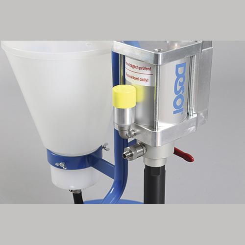 producto-17600_DESOI-AirPower-S25_Oelschmierung