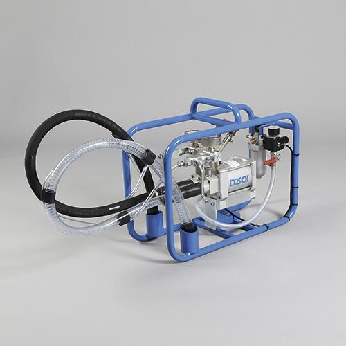 producto-17601_DESOI-AirPower-S25-2C