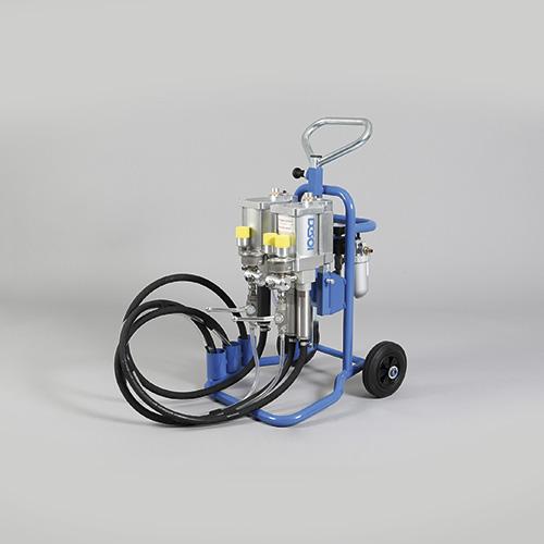 producto-17602_DESOI-AirPower-S25-3C-VA