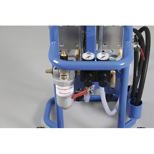 producto-17602_DESOI-AirPower-S25-3C-VA_Druckminderer