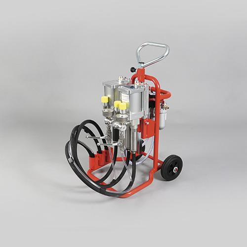 producto-17602_DESOI-AirPower-S25-3C_Webac