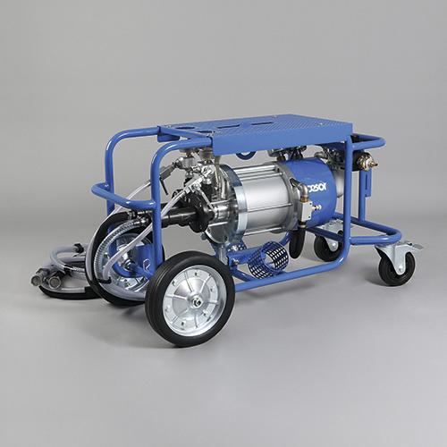 producto-17606_DESOI-AirPower-L36-2C