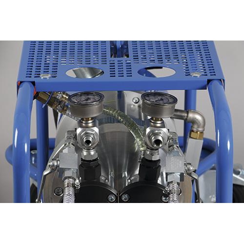 producto-17606_DESOI-AirPower-L36-2C_Manometer