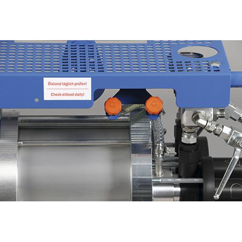 producto-17606_DESOI-AirPower-L36-2C_Oelschmierung