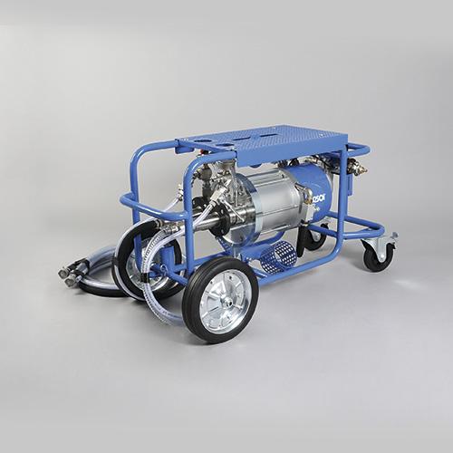 producto-17607_DESOI-AirPower-L36-2C-VA
