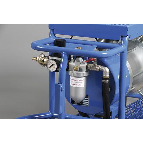 producto-17607_DESOI-AirPower-L36-2C-VA_Druckminderer