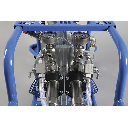 producto-17607_DESOI-AirPower-L36-2C-VA_Manometer
