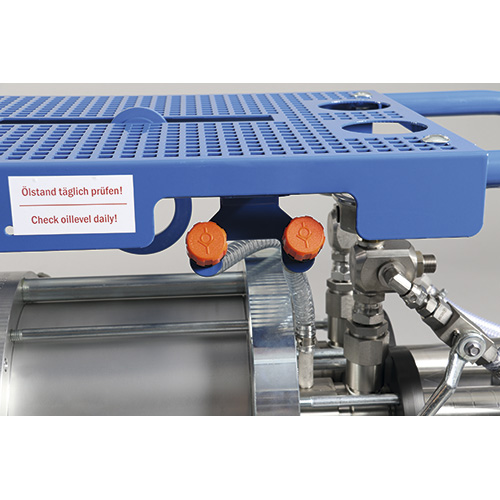 producto-17607_DESOI-AirPower-L36-2C-VA_Oelschmierung