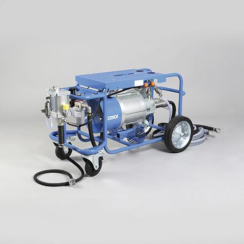 producto-17608_17610_DESOI-AirPower-L36-3C-VA