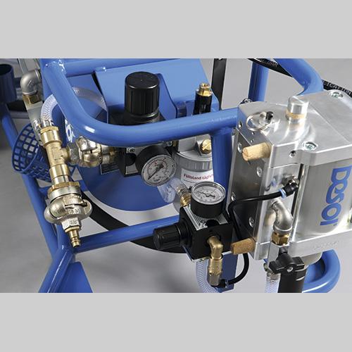 producto-17608_17610_DESOI-AirPower-L36-3C-VA_Frost