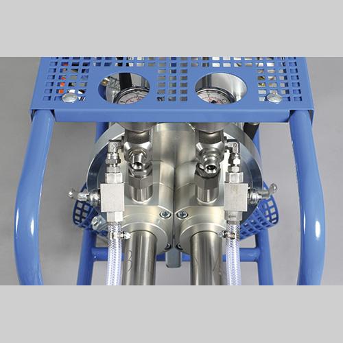 producto-17608_17610_DESOI-AirPower-L36-3C-VA_Manometer