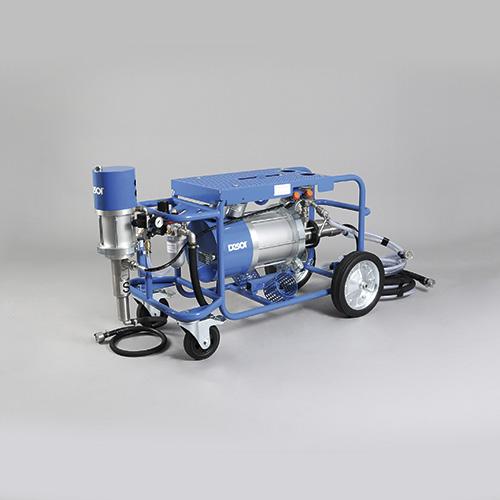 producto-17608_DESOI-AirPower-L36-3C-VA