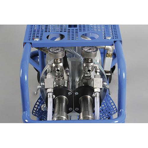producto-17608_DESOI-AirPower-L36-3C-VA_Druckmesseinheit
