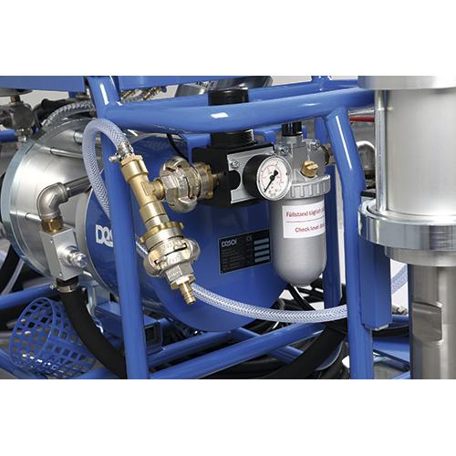producto-17608_DESOI-AirPower-L36-3C-VA_Frostschutz