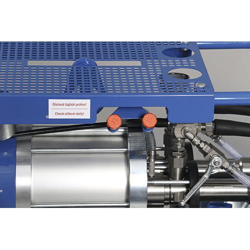 producto-17608_DESOI-AirPower-L36-3C-VA_Oelschmierung