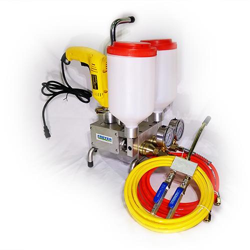 producto-Bomba-de-inyección-bi-componente-de-piston-SN-DLP