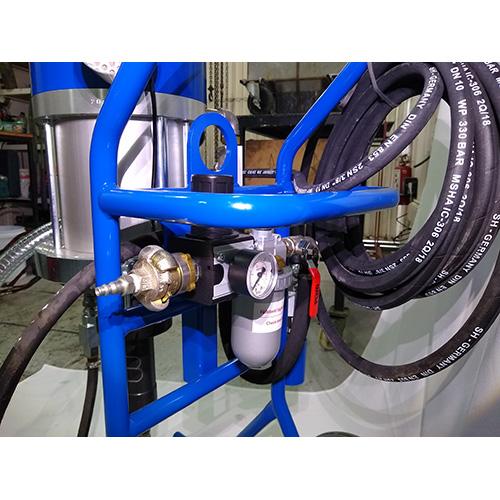 producto1-DESOI-AirPower-L50