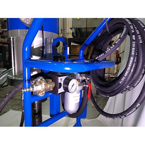 producto2-DESOI-AirPower-L50