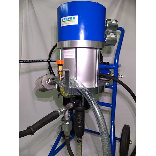 producto3-DESOI-AirPower-L50