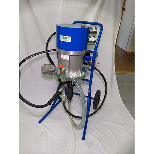 producto4-DESOI-AirPower-L50
