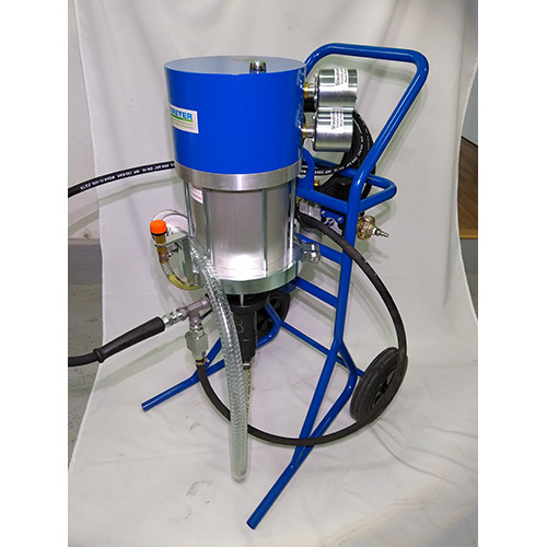 producto5-DESOI-AirPower-L50