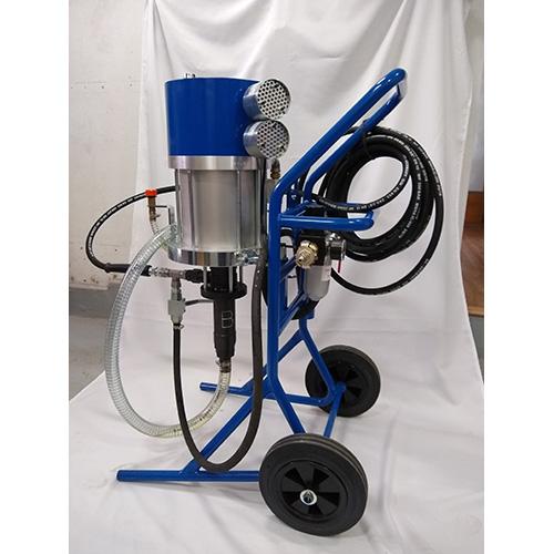 producto6-DESOI-AirPower-L50