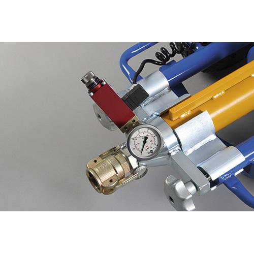 producto-13531_DESOI-PowerInject-SP10_Druckschalter