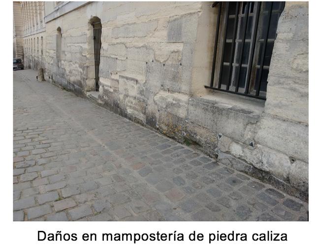 imagen-barreras-horizontales-Danos-en-mamposteria-de-piedra-caliza